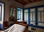 Vente Maison 10 pièces 250m² Gluiras (07190) - Photo 8