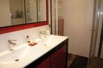 Sale Apartment 4 rooms 107m² Saint-Égrève (38120) - Photo 6
