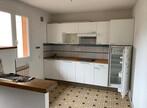 Vente Maison 4 pièces 74m² Abrest (03200) - Photo 2