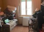 Vente Maison 6 pièces 85m² Hesdin (62140) - Photo 6