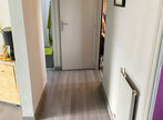 Vente Appartement 51m² Fontaine (38600) - Photo 9