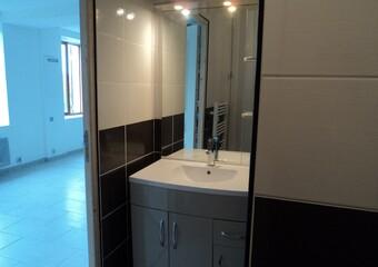 Location Appartement 2 pièces 38m² Breuilpont (27640) - photo 2