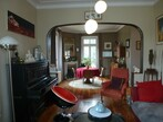 Sale House 8 rooms 217m² Nogent-le-Roi (28210) - Photo 2