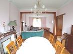 Vente Maison 11 pièces 230m² Grenay (62160) - Photo 3