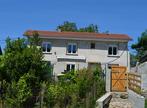 Vente Maison 5 pièces 110m² Champier (38260) - Photo 3