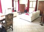 Vente Maison 4 pièces 100m² Crolles (38920) - Photo 3