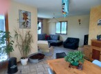 Vente Maison 6 pièces 125m² Paladru (38850) - Photo 12