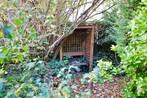 Vente Maison 4 pièces 108m² Bois-Colombes (92270) - Photo 9