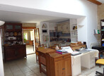 Vente Maison 7 pièces 175m² Lauris (84360) - Photo 8
