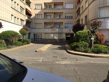 Sale Apartment 4 rooms 85m² Agen (47000) - photo