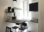 Location Appartement 3 pièces 46m² Saint-Étienne (42000) - Photo 1