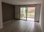 Sale Apartment 2 rooms 53m² Bischoffsheim (67870) - Photo 2