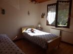 Vente Maison 6 pièces 131m² Bossieu (38260) - Photo 12