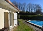 Vente Maison 4 pièces 155m² Vourey (38210) - Photo 2