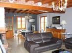 Vente Maison 6 pièces 124m² Beaurainville (62990) - Photo 2