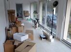 Vente Maison 5 pièces 160m² 13 KM SUD EGREVILLE - Photo 8