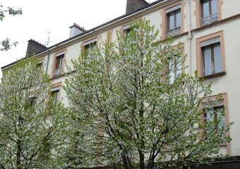 Vente Appartement 3 pièces 80m² Grenoble (38100) - Photo 1