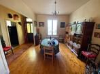 Vente Maison 5 pièces 12m² Bellerive-sur-Allier (03700) - Photo 3