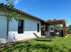 Vente Maison 5 pièces 128m² Mouguerre (64990) - Photo 4