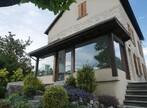Vente Maison 10 pièces 280m² Seyssinet-Pariset (38170) - Photo 10