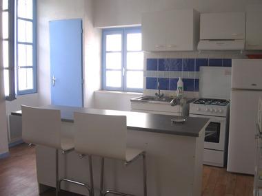Vente Immeuble 5 pièces 100m² Montelimar - photo