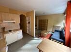 Vente Appartement 1 pièce 33m² Royat (63130) - Photo 1