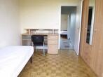 Location Appartement 4 pièces 64m² Saint-Martin-d'Hères (38400) - Photo 4