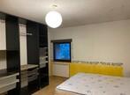 Vente Maison 6 pièces 130m² secteur NOVALAISE - Photo 14