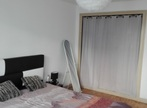 Sale Apartment 4 rooms 90m² Pau (64000) - Photo 5