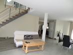 Vente Maison 7 pièces 150m² Quilly (44750) - Photo 4