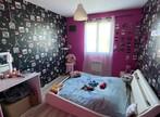 Vente Maison 5 pièces 115m² Espinasse-Vozelle (03110) - Photo 6