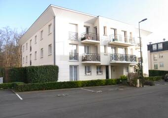 Location Appartement 2 pièces 46m² Chantilly (60500) - Photo 1