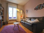 Vente Appartement 3 pièces 69m² Sathonay-Camp (69580) - Photo 2
