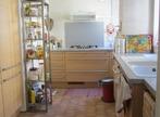 Vente Maison 7 pièces 307m² Argenton-sur-Creuse (36200) - Photo 8