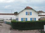 Vente Maison 7 pièces 164m² 3 MINUTES DU CENTRE VILLE - Photo 4