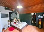 Sale House 5 rooms 136m² La Calotterie (62170) - Photo 16