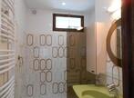 Location Appartement 3 pièces 67m² Grenoble (38100) - Photo 8