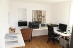 Sale House 6 rooms 148m² Saint-Just-Chaleyssin (38540) - Photo 6