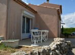 Sale House 7 rooms 157m² SAINT REMEZE 07700 - Photo 22