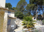 Sale House 7 rooms 145m² Puget (84360) - Photo 4