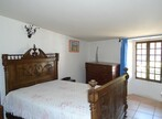 Sale House 4 rooms 60m² Vitrolles-en-Lubéron (84240) - Photo 5