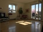 Vente Appartement 4 pièces 89m² Lutterbach (68460) - Photo 1