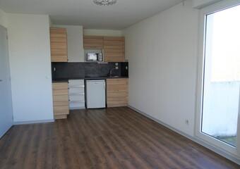 Renting Apartment 2 rooms 44m² Grenoble (38000) - Photo 1