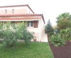 Vente Maison 6 pièces 108m² Saint-Laurent-de-la-Salanque (66250) - Photo 9