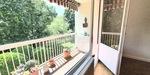 Vente Appartement 3 pièces 82m² Caluire-et-Cuire (69300) - Photo 1