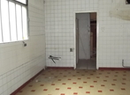 Vente Local commercial 70m² Romans-sur-Isère (26100) - Photo 4