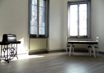Vente Appartement 3 pièces 67m² Pierre-Bénite (69310) - photo