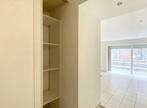 Vente Appartement 2 pièces 57m² Voiron (38500) - Photo 6