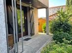 Vente Maison 6 pièces 107m² La Talaudière (42350) - Photo 13