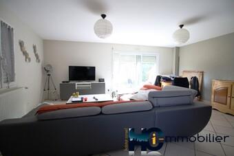 Location Maison 4 pièces 96m² Chalon-sur-Saône (71100) - Photo 1